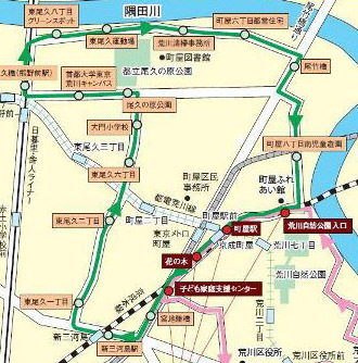 komibasu2_edited-1.jpg